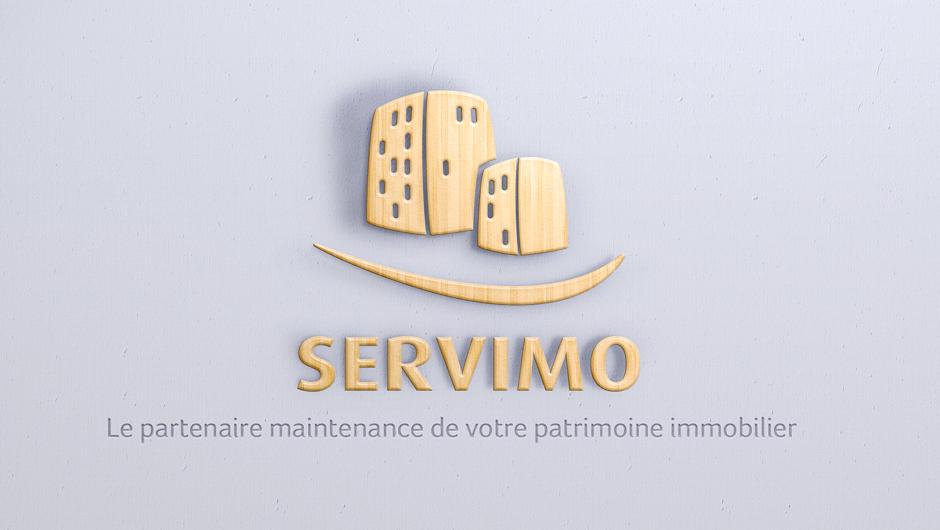 Communication des sociétés du Groupe SERVIMO
