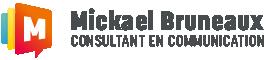 Mickael Bruneaux